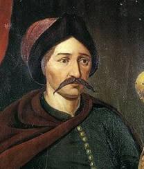 Павло Тетеря
