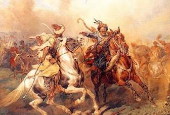 Битва під Городком 1655 року