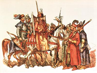 Картинки по запросу подільський полк війська запорозького