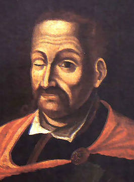 Данило  Апостол