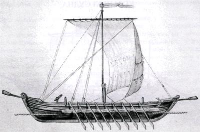 Image result for козацкая чайка фото