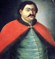 Павло Полуботко